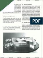 Maquetas_de_Arquitectura,_Tecnicas_y_Construcción_[7_de_13]