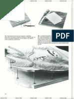 Maquetas_de_Arquitectura,_Tecnicas_y_Construcción_[8_de_13]