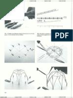 Maquetas_de_Arquitectura,_Tecnicas_y_Construcción_[11_de_13]