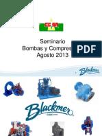 Blackmer-Seminario-Clientes