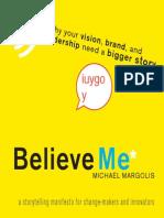 BelieveMeStoryManifesto_ReadandShare