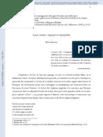 Locus_secretus_topique_et_topophilie.pdf
