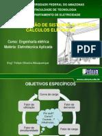 apresentaodesistemaseltricos-demandaepotncia-110317174023-phpapp01 (1)
