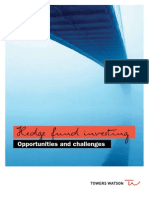 TW EU 2012 25068 Hedge Fund Investing Opportunities and Challenges