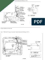 700 TCC Wiring Diagrams