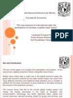 APL1-presentación (version2)