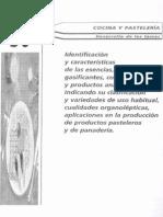 TEMA 50 CARACTERISTICAS DE LAS ESENCIAS COLORANTES GASIFICANTES CONSERVANTES.pdf