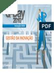 Q-Day_IDT.pdf