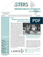 Salas de situación o COES.pdf