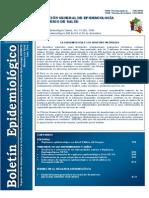 52_2006.pdf