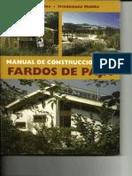204540879 Construccic3b3n Con Paja g Minke PDF