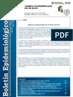 52_2005.pdf