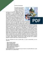 Desarrollo y Subdesarrollo de Guatemala.docx