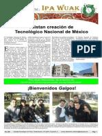 208_Ipa_Wuak-elec.pdf