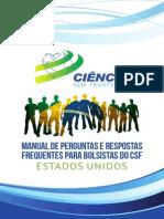 Guia CsF EUA Itamarati 18112013