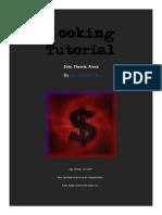 Hooking Tutorial.pdf