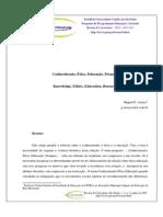 Conhecimento_ética_educação_pesquisa