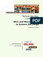men-and-masculinities-in-eastern-dr-congo