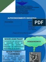 Diapositiva - Los Sentimientos - 16-01-2014 Anarelis