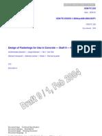 EC2_ancoraggi_parte 1_N_0151_CEN_TS_XXXX-1_(E)_WD_9_(2004-02)