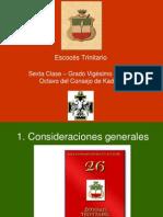 grado_26_escoces_trinitario_full.ppt