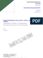 EC2_ancoraggi_parte 3_N_0152_CEN_TS_XXXX-3_(E)_WD_9_(2004-02)