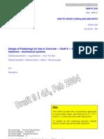 EC2_ancoraggi_parte 4a_N_0155_CEN_TS_XXXX-4_(E)_WD_9_(2004-02)_part_A_