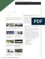 Arquitectura 3d _INFOGRAFIAS Arquitectura _ Infoarquitectura