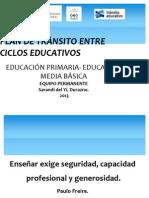 Presentación de transito 2013 (1)