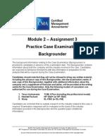 M2A3_ForeignAidCanada_Backgrounder