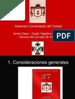 grado_27_comandante_del_templo_full.ppt