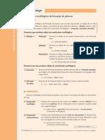 Processos - Português 12º ano