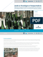 MCO12004S 9501S Food and Beverage New Technologies eBook by Fahlgren R2.pdf