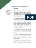 presentacion-miradas2