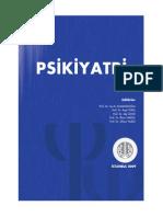psikiyatri.pdf