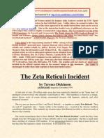 _____ZetaReticuli_1