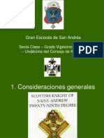 grado_29_gran_escoces_full.ppt