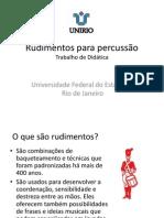 rudimentosparapercusso-130805093302-phpapp02