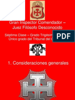 grado_31_gran_inspector_comendador_full.ppt