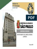 270308 Gestao de Residuos Da Construcao Civil e Demolicao Sao Paulo Jenner Fleming Lui