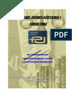 Inss Manual 2014