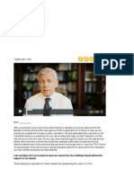 TWU email.pdf