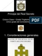 grado_32_principe_del_real_secreto_full.ppt