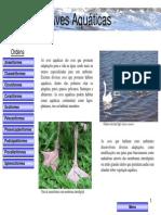 aves_aquaticas.pdf