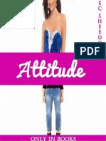 E.C. Sheedy, Attitude.pdf