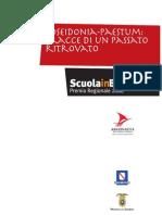 Poseidonia-Paestum