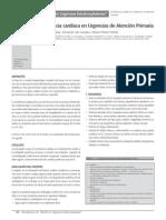 IC ATENCION EN EMERGERNCIA.pdf
