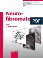 2008 - Neurofibromatoses - Kaufmnan