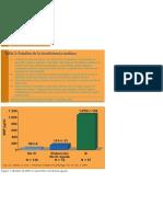 INSUF-CARD.pdf