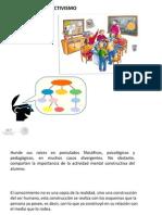 PP Enseñanza-aprendizaje